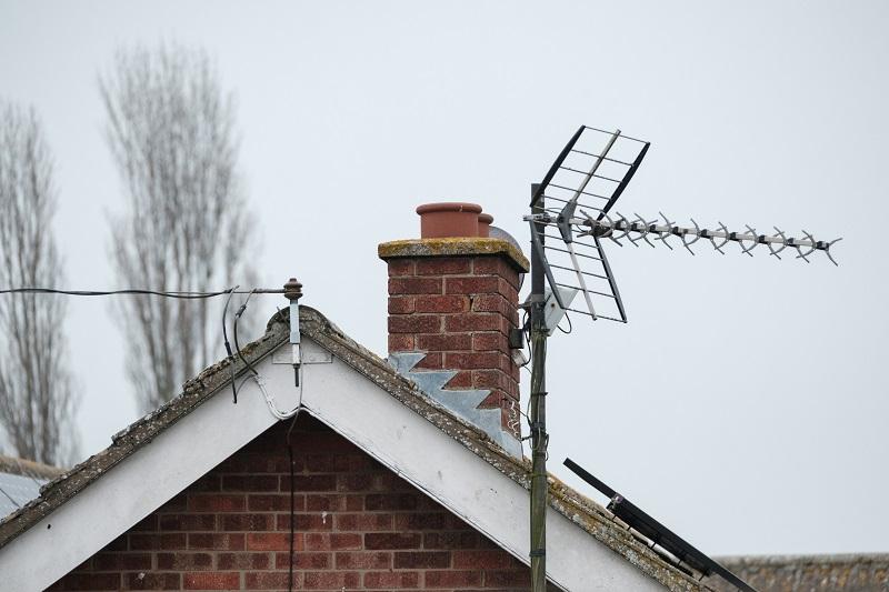 tv aerial installers halifax